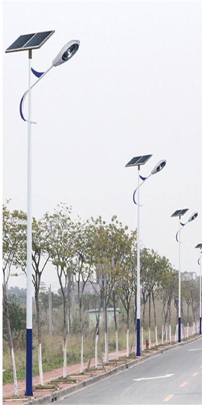 Đèn công viên BV-9003