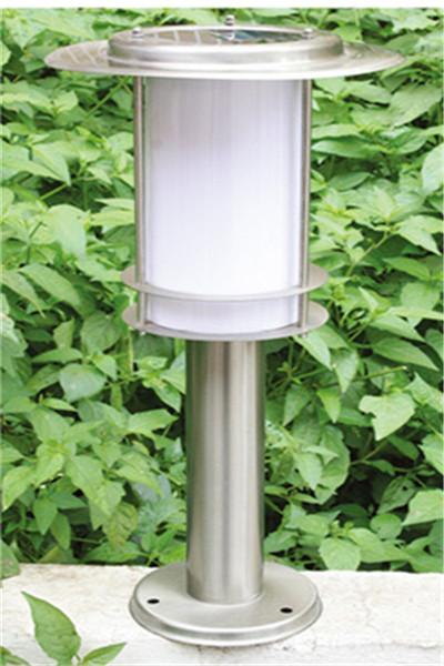 Đèn sân vườn BV-5307