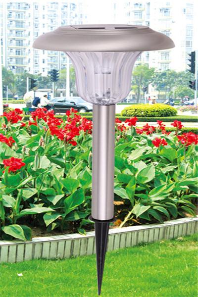 Đèn sân vườn BV-5507