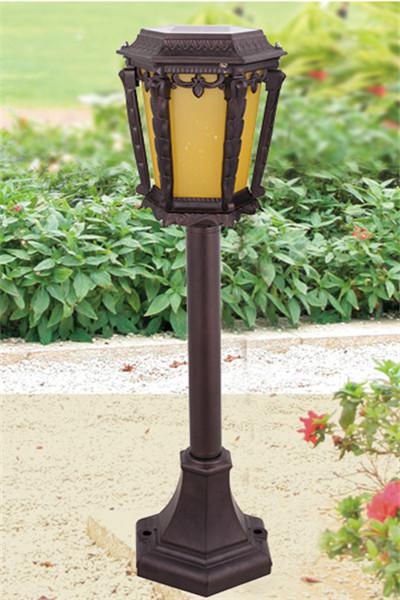 Đèn sân vườn BV-904