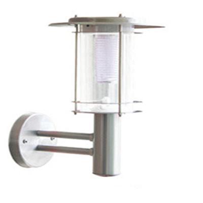 Đèn ốp tường năng lượng mặt trời BV-5808