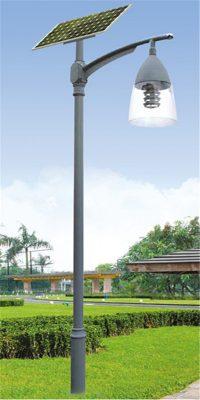 Đèn công viên BV-7101
