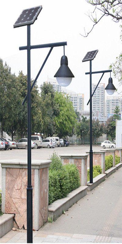 Đèn công viên BV-7105