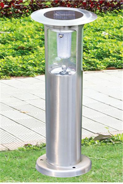 Đèn sân vườn BV-5304