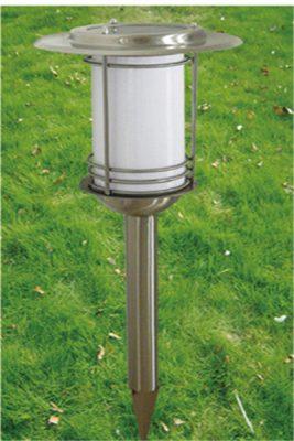 Đèn sân vườn BV-5504
