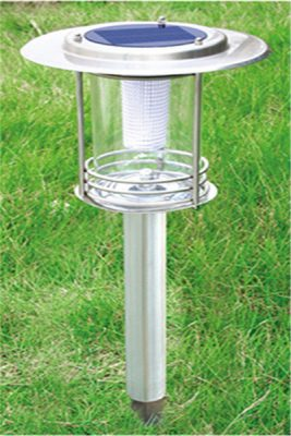 Đèn sân vườn BV-5506