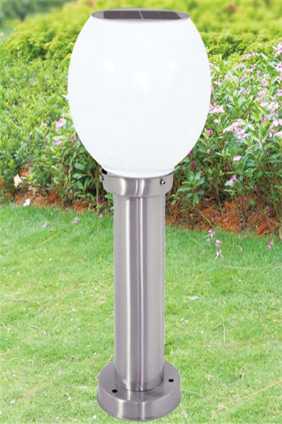 Đèn sân vườn BV-5904