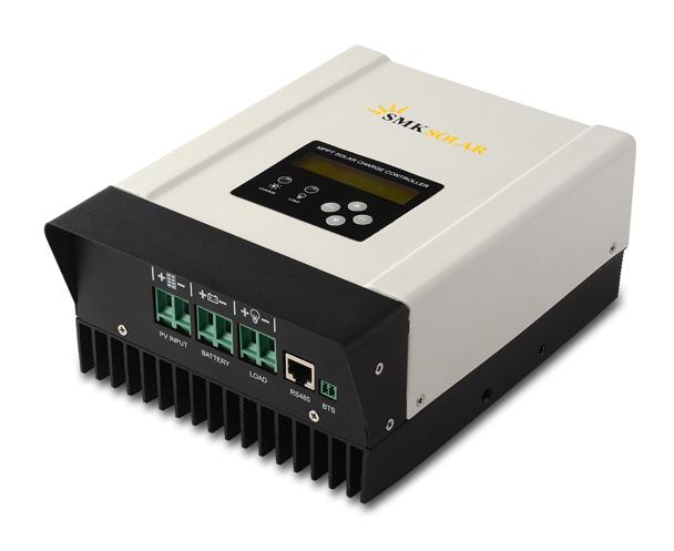 Điều khiển sạc MPPT SMK30A